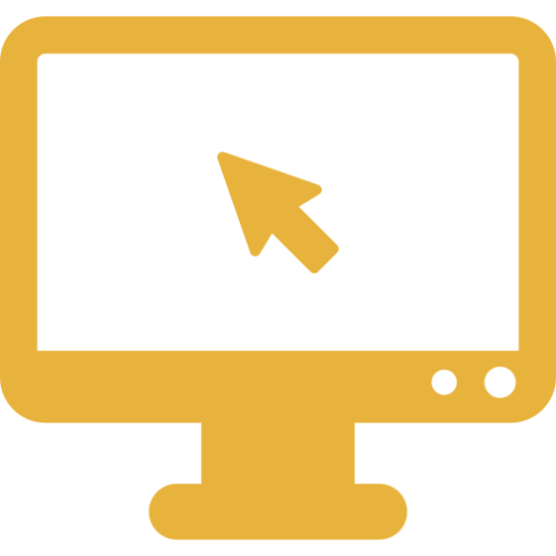tv-wifi