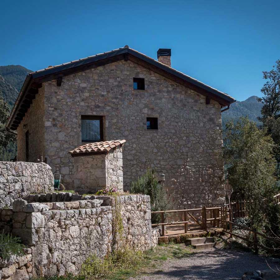 viladomat-rural-PAISSA-(1x1)